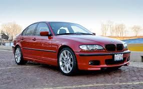 e46 zhp google search cars bmw e46 330i zhp sedan pinterest