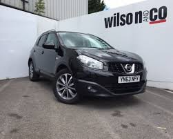 nissan qashqai map update nissan qashqai tekna dci for sale in grimsby north lincolnshire