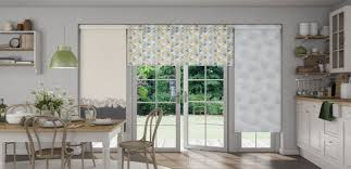domestic window blind repairs service child safety install