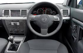 opel astra interior 2017 opel vectra c interieur picture of opel vectra image gallery