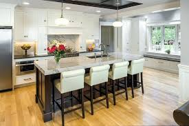 beautiful kitchen ideas beautiful kitchen ideas epicfy co