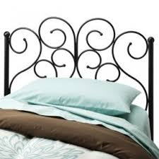 black wrought iron twin bed full image for small twin bed frame