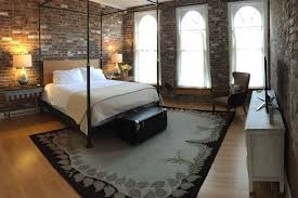 Home Design Furniture Store Modern Furniture Georgetown With Design Picture In Store