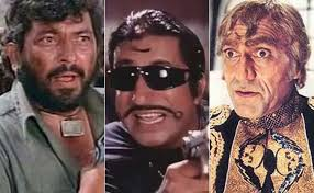 film india villain killer lines made famous by bollywood villains