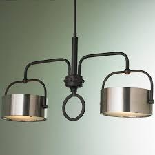 292 best lighting images on pinterest lighting ideas bedroom