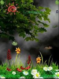 download themes on mobile phone free colorful flowers mobile cell phone themes for themes