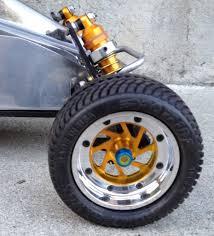 duplicolor metalcast painted wheels rc10talk com