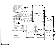 small luxury house plans and designs unique design small luxury home plans house sater collection