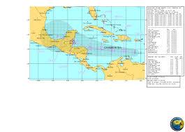 Hurricane Tracking Map Filemegi 2010 Jtwc Forecast Oct 19 Wp1510gif Wikimedia Commons