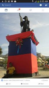 Happy Haitian Flag Day 15 Best Ulrica Jean Images On Pinterest Haitian Flag Caribbean