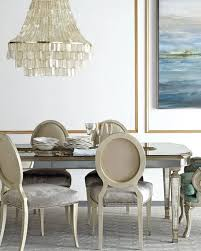Anthropologie Dining Room Dining Room Lighting Statement Chandeliers Cc Mike Lifestyle Blog