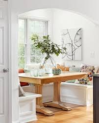 Is A Kitchen Banquette Right Best 25 Kitchen Banquette Ideas On Pinterest Kitchen Banquette