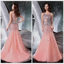 Light Pink Dress Plus Size Prom Dresses Light Pink 2015 Naf Dresses