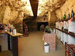 bureau de change auber loire valley wine tasting ideal for wine parisbym