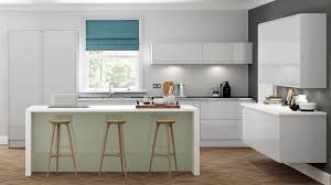 creative kitchens u0026 bedrooms leicester