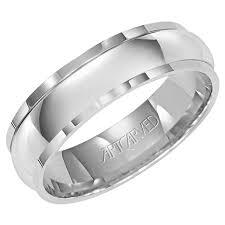 cheap white gold mens wedding bands mens white gold wedding rings wedding promise diamond