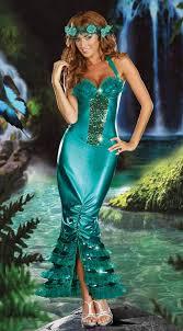 Mermaid Halloween Costume Adults Mermaid Costume Promotion Shop Promotional Mermaid