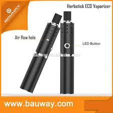 buy bulk electronics buy bulk electronics suppliers and
