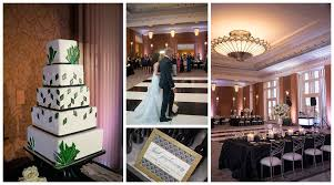 the smith center wedding carrie u0026 kaz las vegas wedding planner