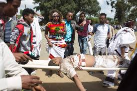 lexus hotel addis ababa ethiopia u0027dozens u0027 killed in oromia festival stampede radio360