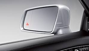 Car Blind Spot Detection Where Are Your Blind Spots Huffpost