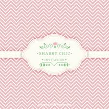 shabby chic background vectors photos and psd files free download