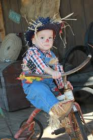 cool halloween costumes for kids boys 17 best occupation costumes for kids images on pinterest
