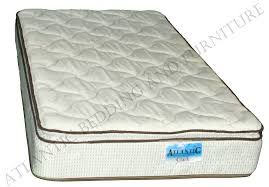clark pillow top mattress set pillow euro box top mattresses