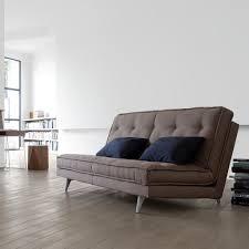 ligne roset ottawa luxury furniture and lifestyle showroom