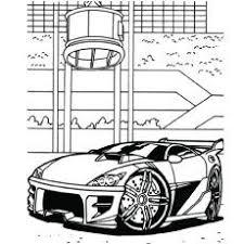 hotwheels coloring pages wheels fargelegging for barn tegninger for utskrift og