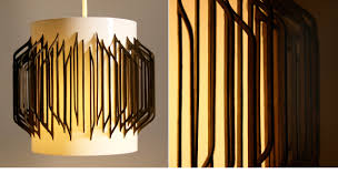 Laser Cut Lamp Shade Uk by 14 Best Laser Cut Images On Pinterest Laser Cutting Pop Up And