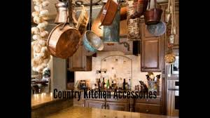 Country Kitchen Designs Photos by Country Kitchen Accessories Small Kitchen Design Photos Youtube