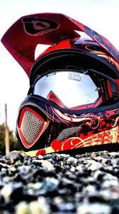 best 25 helmet for bike ideas on pinterest buy motorcycle