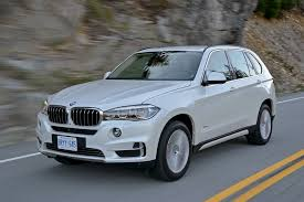 2014 bmw suv x5 2014 bmw x5 reviews and rating motor trend