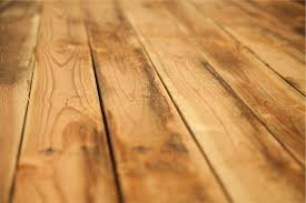 caring for my hardwood floors in winter morris flooring