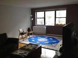 design my living room fionaandersenphotography com