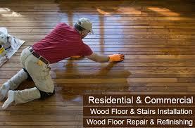 hardwood floor installation sanding refinishing torrance ca