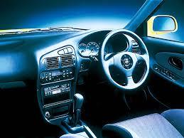 mitsubishi lancer evo 3 modification 1995 mitsubishi lancer evolution iii review supercars net