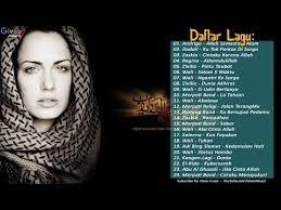 download mp3 dangdut religi terbaru lagu religi islam terbaik 24 hits religi terbaru 2017 mp3 download
