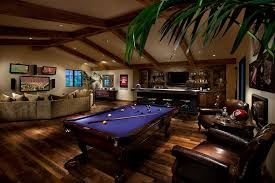 how big of a room for a pool table 43 best billard room images on pinterest billiard pool with regard