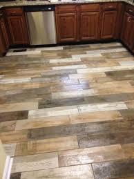 Laminate Flooring Ceramic Tile Look Tile Porcelain Tile Ceramic Tile Travertine Marble Wood Look