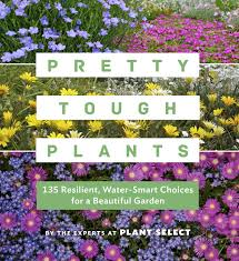 colorado native plants list plant select durable plants for the garden