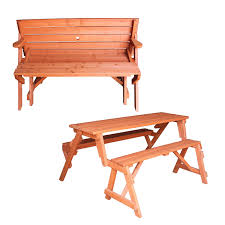 folding bench and picnic table combo plans online woodworking plans