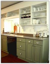 degrease kitchen cabinets degrease kitchen cabinets best of 50 lovely s how much are kitchen