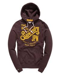 lowest price luxury superdry superdry men superdry tops superdry