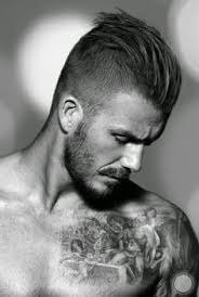how to copy mens hairstyle an awesome refreshing hairstyle i might copy this one myself in