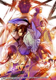 visual novels for android hakuoki visual novel debuts on ios android in us canada news