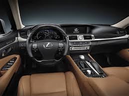 Lexus Lx Interior Pictures Interior Wood Question Clublexus Lexus Forum Discussion