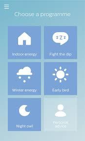 Phillips Go Light Philips Energy Light Android Apps On Google Play