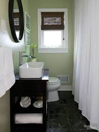bathroom design ideas on a budget bathroom vanity shelves and beige grey color scheme more bath